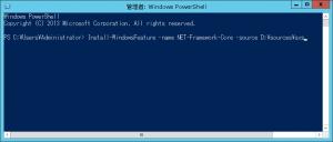 .NetFramework3.5用